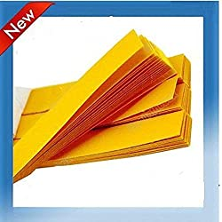 90 pieces Range 1-10 pH Test Paper Strips Litmus Testing HIGH ACCURACY Quality by Supreme Traders Supertronics1989