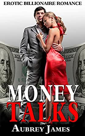 sensual money talks