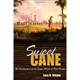 Sweet Cane: The Architecture of the Sugar Works of East Florida