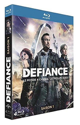 defiance-saison-1-blu-ray