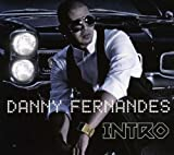 Private Dancer (w/ Belly) - Danny Fernandez