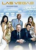 Las Vegas Season 4