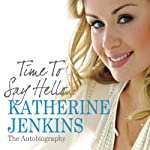 Time to Say Hello | Katherine Jenkins