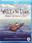 Water on the Road [Blu-ray] [Import a...