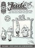 Jade 630u : 8600 pages sur la mythomanie