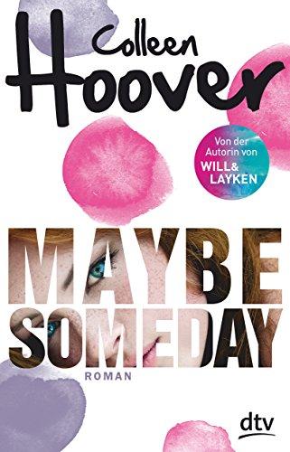 maybe-someday-roman
