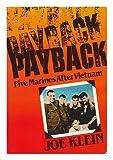 Payback (0394523695) by Klein, Joe