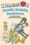 Amelia Bedelia, Bookworm (I Can Read Book 2) (0060518928) by Parish, Herman