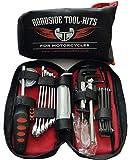 Metric Motorcycle Tool-Kit EKTK-M50 Motorbike Tool Kit