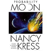 Probability Moon | Nancy Kress