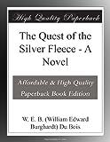 The Quest of the Silver Fleece - A Novel