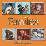 Families (Babies Everywhere)