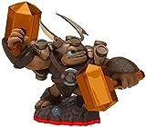 Acquista Skylanders: Trap Team - Master Wallop