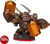 Skylanders: Trap Team - Master Wallop