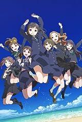 Wake Up Girls!の劇中ユニット・I-1クラブのCDが3月リリース