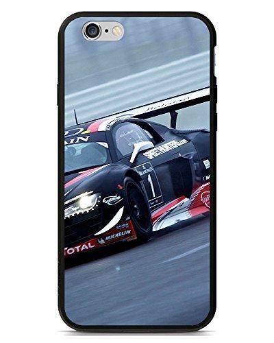 best-design-unico-tm-custodia-per-iphone-5-5s-ultra-sottile-serie-audi-blancpain-endurance-3851093zh