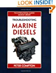 Troubleshooting Marine Diesel Engines...