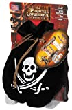 Pirates of the Caribbean 3 Gear - Pouch