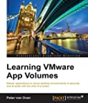 Learning VMware App Volumes