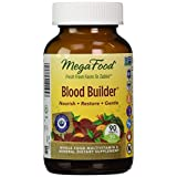 by MegaFood (542)Buy new:  $34.96  $27.97 24 used & new from $27.97