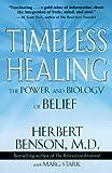 Timeless Healing