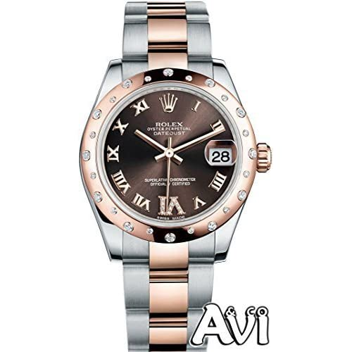 Top 10 Womens Watches Over £1000