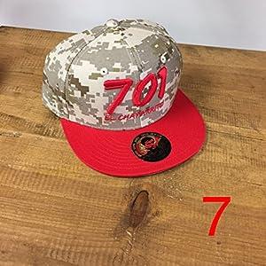 EL CHAPARRITO 701 CAP, GORRA,tomateros,el chapo,tequileros,aguacatero