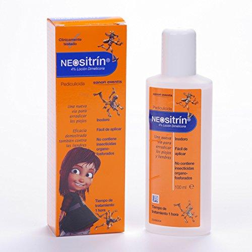 neositrin-locion-pediculicida-100-ml