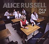 echange, troc Alice Russell - Pot Of Gold