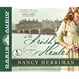 The Irish Healer ~ Nancy Herriman