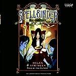 Spellbinder | Helen Stringer