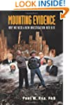 Mounting Evidence: Why We Need a New...