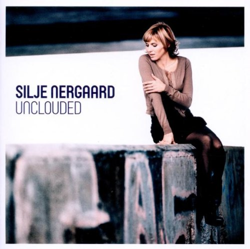 Silje Nergaard - Unclouded - Zortam Music