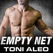 Empty Net: Assassins, Book 3 | [Toni Aleo]