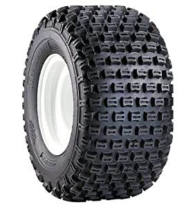 Amazon.com: Carlisle Turf Tamer ATV Tire - 25X12-9: Automotive