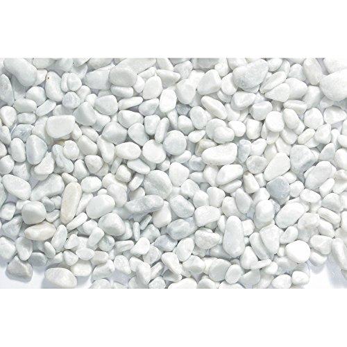 beeztees-decoration-stones-carrara-round