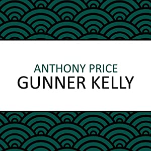 Gunner Kelly | [Anthony Price]