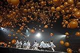 【Amazon.co.jp・公式ショップ限定】SKE党決起集会。「箱で推せ!」ナゴヤドーム 2日目公演 [DVD]