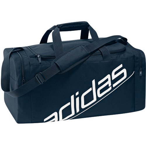 Adidas Basic Essentials Teambag M Sporttasche