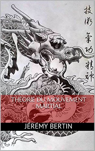 Théorie du mouvement martial