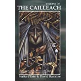 Visions of the Cailleach - Exploring the Myths, Folklore and Legends of the pre-eminent Celtic Hag Goddessby Sorita d'Este