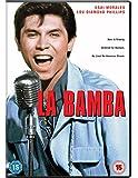 La Bamba [Import anglais]