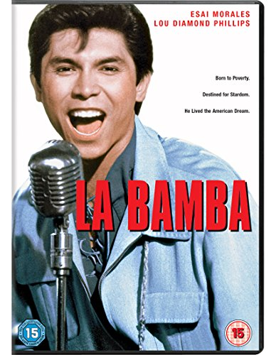 La Bamba [UK Import]