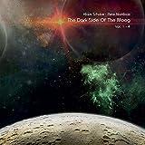 The Dark Side Of The Moog Vol. 1-4