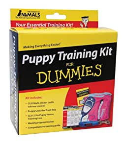 Best Training Dummies For Dogs