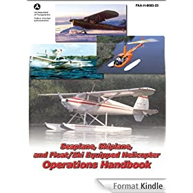 Acceleration in Aviation: G-Force ON KINDLE Federal Aviation Administration (FAA)