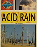 Acid Rain (Earth Watch (Carolrhoda))
