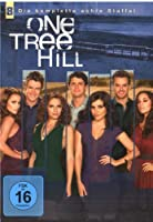 One Tree Hill - Staffel 8