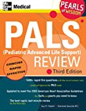 img - for PALS (Pediatric Advanced Life Support) Review: Pearls of Wisdom, Third Edition: Pearls of Wisdom, Third Edition book / textbook / text book