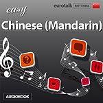 Rhythms Easy Chinese (Mandarin) |  EuroTalk Ltd